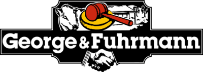 George and Fuhrmann Real Estate