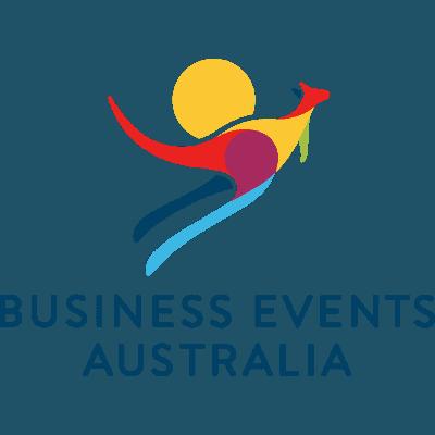 BEA – Tourism Australia
