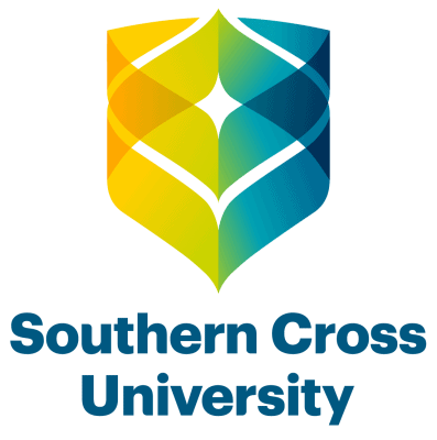 Southern Cross Uni
